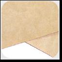 PEラミネート紙(ポリラミクラフト紙)