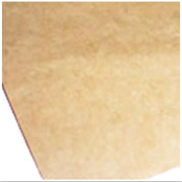 クラフト紙( ハトロン紙 )
